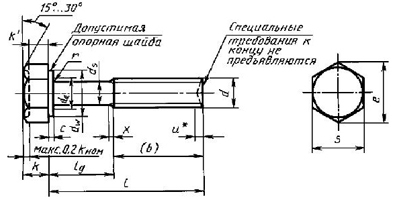 Картинки по запросу ГОСТ Р 50791-95